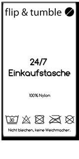 FT 247Tasche
