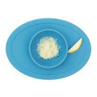 EZPZ - Tiny Bowl - rutschfeste Baby-Schüssel - 100% Silikon
