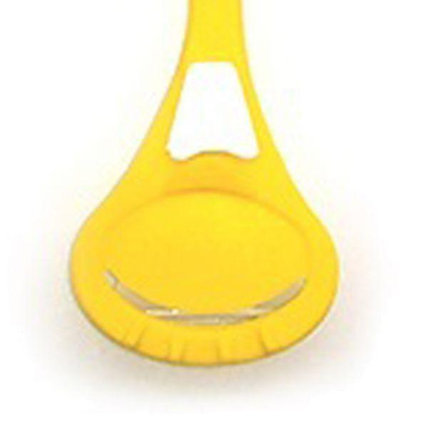 Dunkelgelb (Rich Yellow)