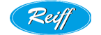 Reiff Strickwaren