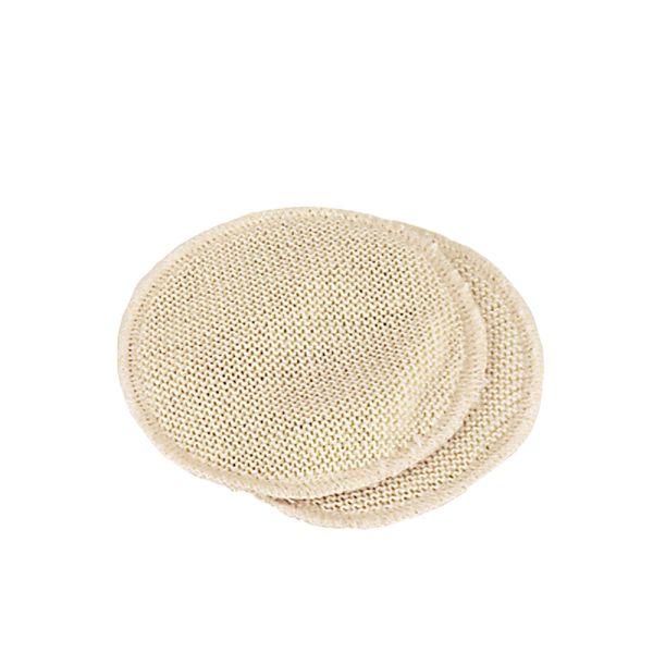 Disana - Stilleinlagen - Wolle-Seide (11 &14 cm)