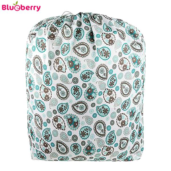 Blueberry Windelsack Wetbag F 252 R Windeleimer Die Besten