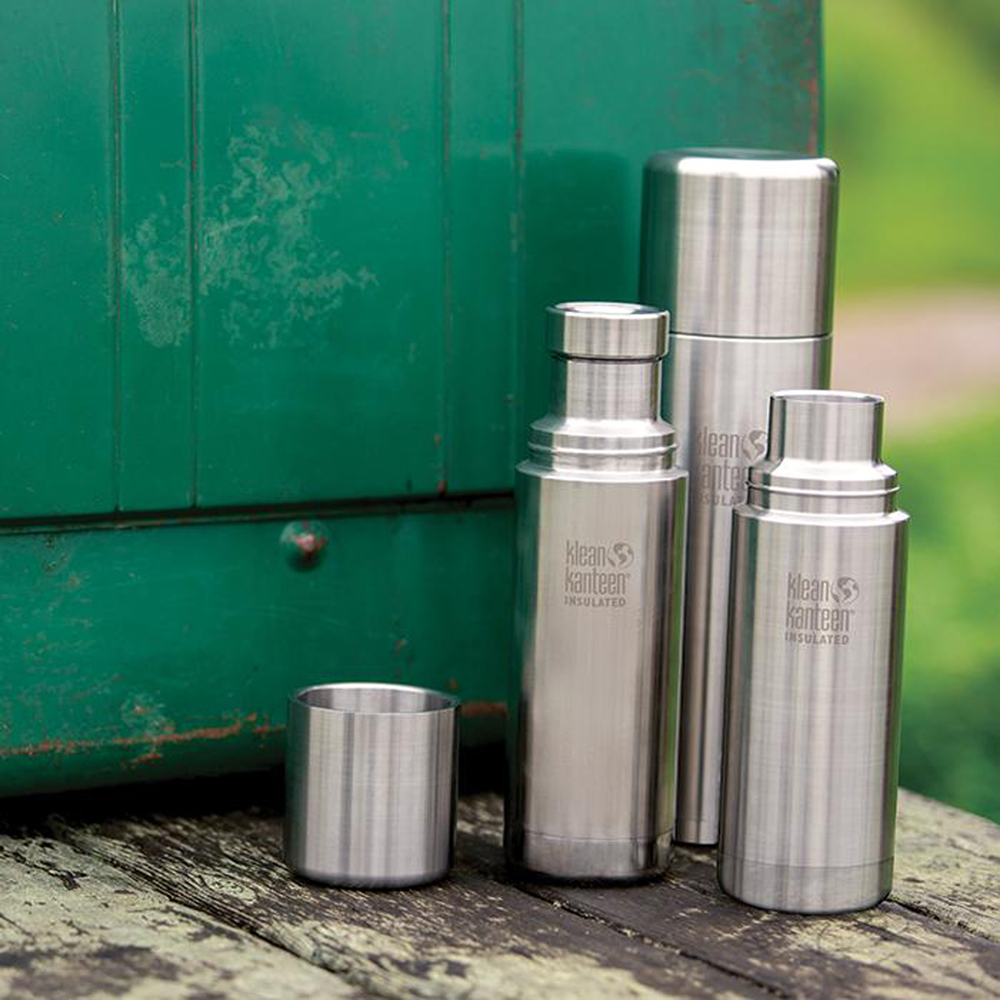 KleanKanteen_Thermal_Kanteen_TKPro_750ml_schmuck_5
