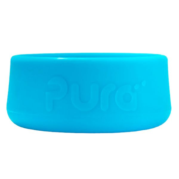 Pura Kiki - Bodenschutz (Bumper) für 150ml & 250ml & 325ml Flaschen - (je 1 Stück)