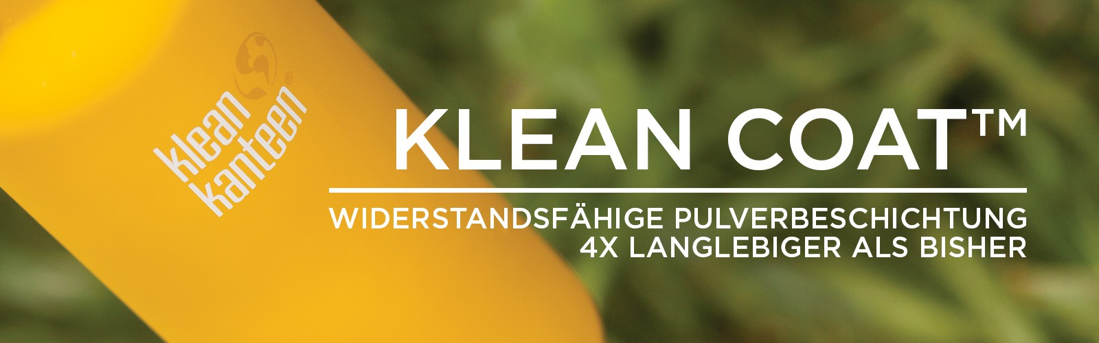 kleancoat-01_1920x1920
