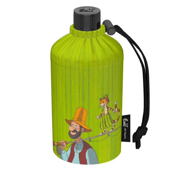 Emil die Flasche (300ml) - Komplettset - Pettersson & Findus