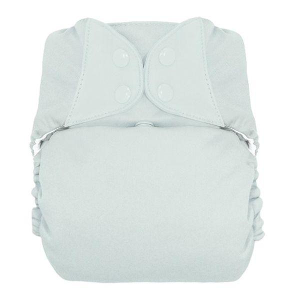 BumGenius XXL-Pocketwindel - BIG (16-32 kg) - Sweet (Pastel Türkis)