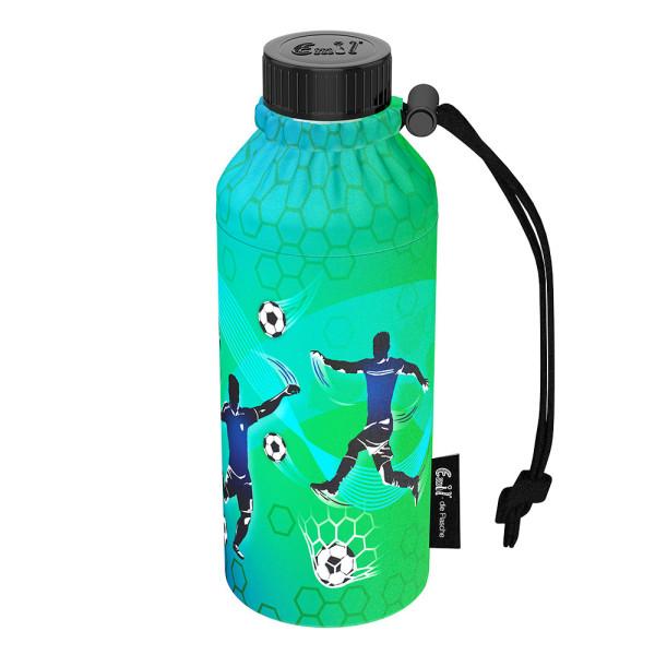 Emil die Flasche (400ml) - Komplettset Weithals - Goal