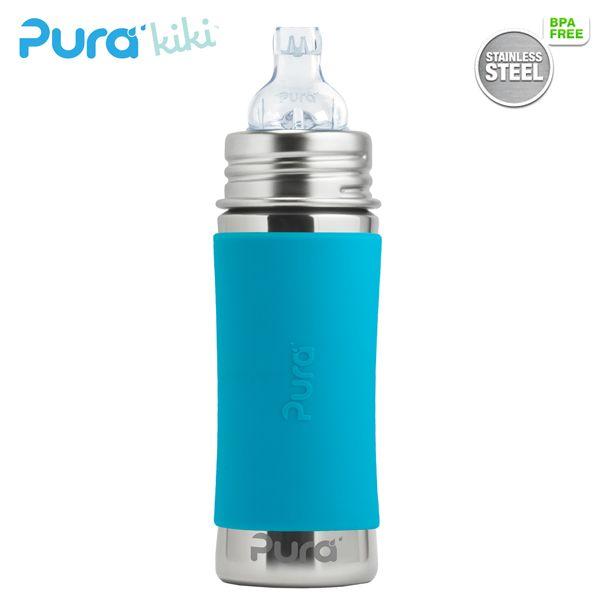 Pura Kiki Trinklernflasche