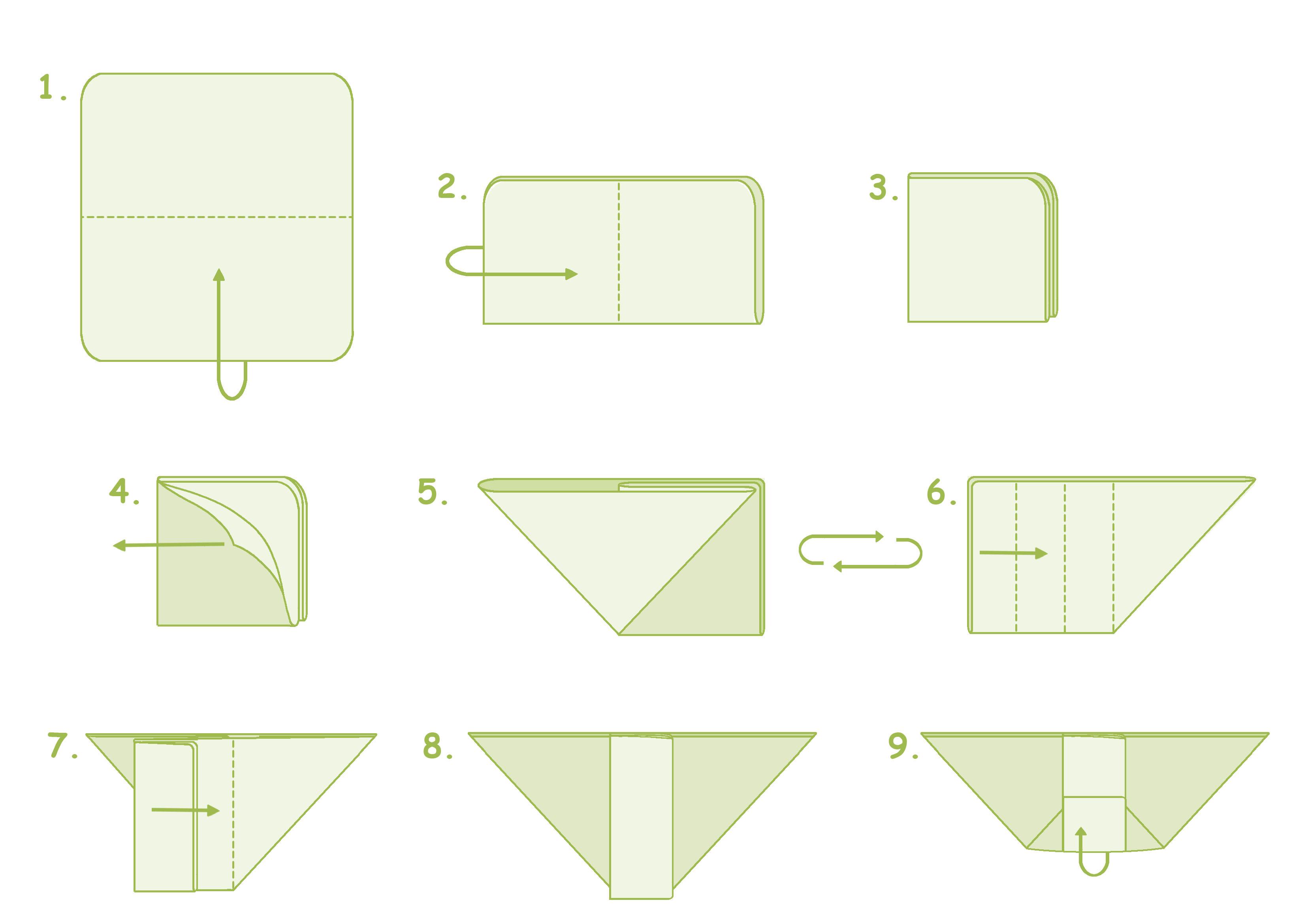windel-mit-steg-1-Kopie