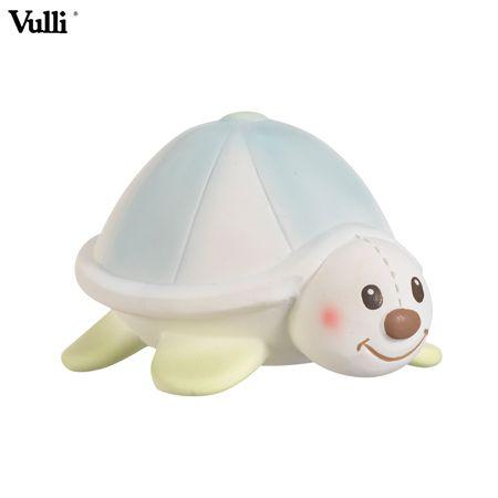 Margot die Schildkröte - 100% Naturkautschuk - (Sophies Freunde)