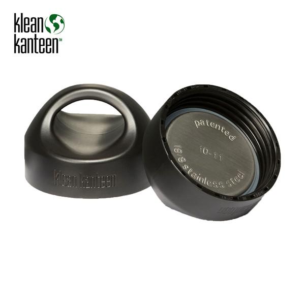 Klean Kanteen - Loop Cap für Wide-Trinkflasche