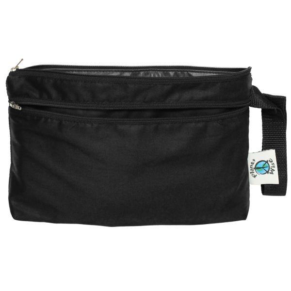 Planet Wise - Clutch Wet-Dry Bag - wasserdichte Handtasche & Wetbag mit Schlaufe