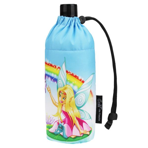 Emil die Flasche (300ml) - Komplettset - Rainbow