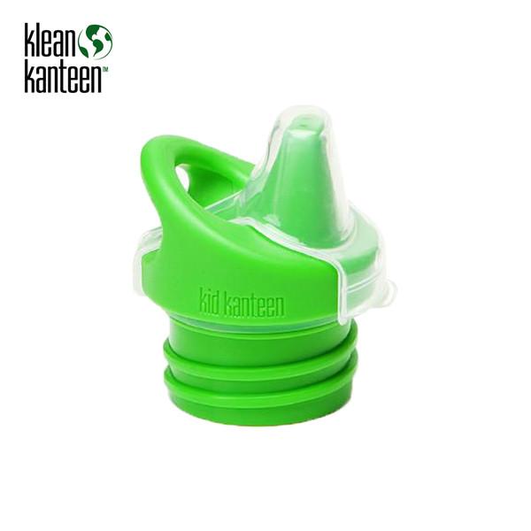 Klean Kanteen - Kid Sippy Cap