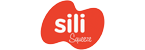 The Sili Company