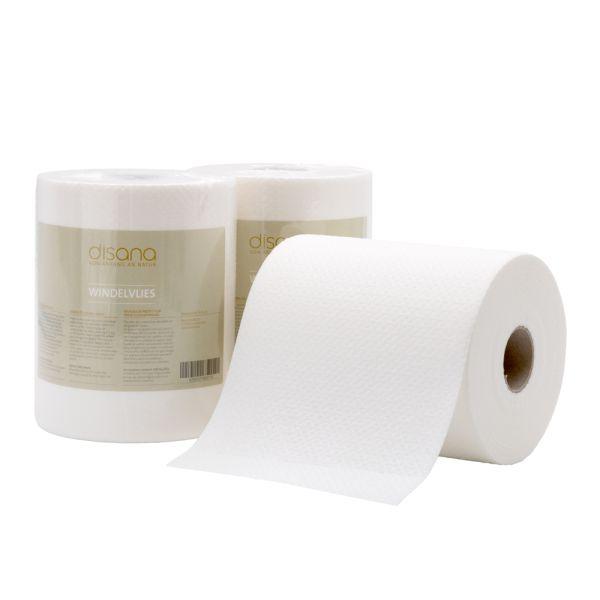Disana - Windelvlies - Zellstoff (100 Blatt) bei Stillstuhl