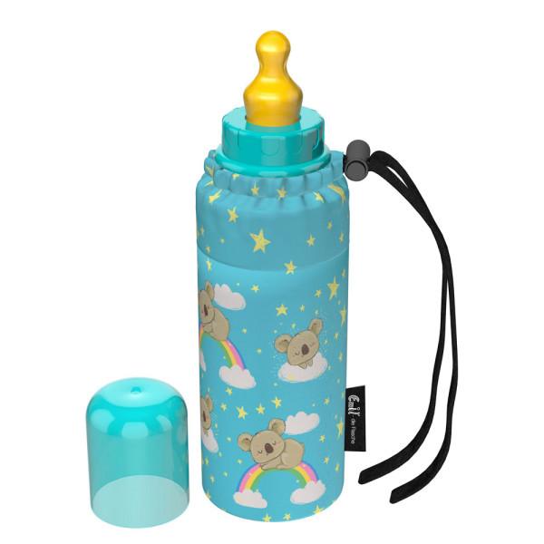Emil - Babyflasche (250ml) - Komplettset - Koalabar