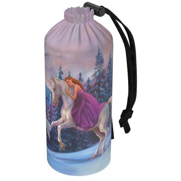 Emil die Flasche - Flaschenbeutel (einzelne Ersatzhülle) - 400ml