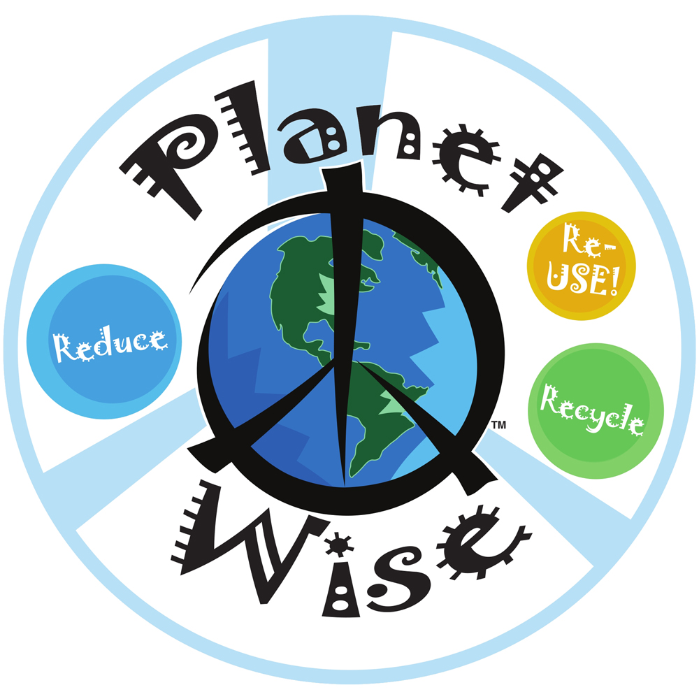 Planet-Wise-Logo
