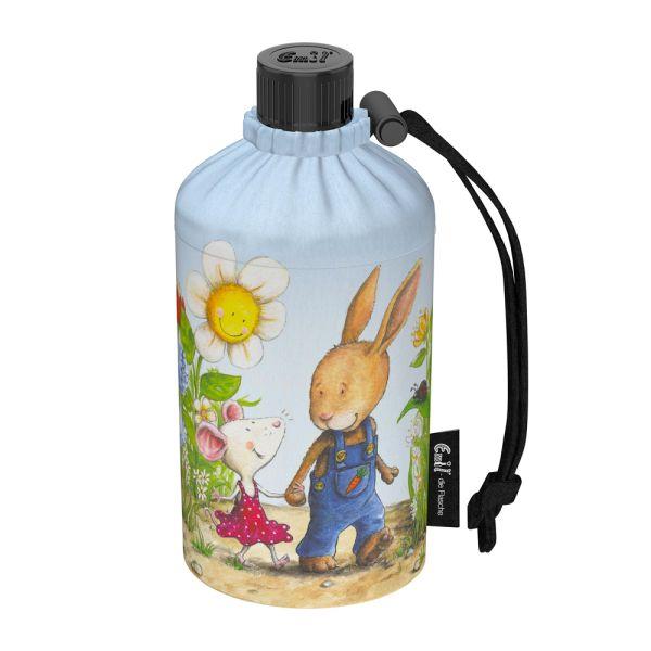 Emil die Flasche (300ml) - Komplettset - Friends