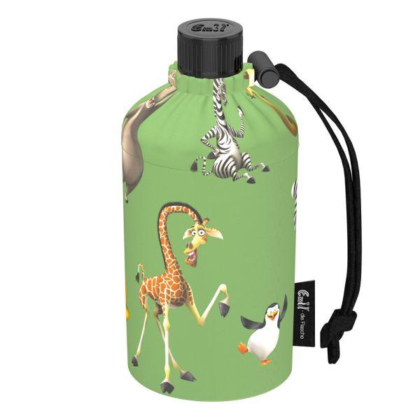 Emil die Flasche (300ml) - Komplettset - Madagascar