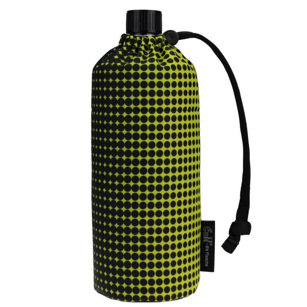 Emil die Flasche (600ml) - Komplettset - Dots
