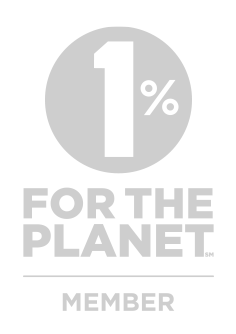1percentfortheplanet_800x800