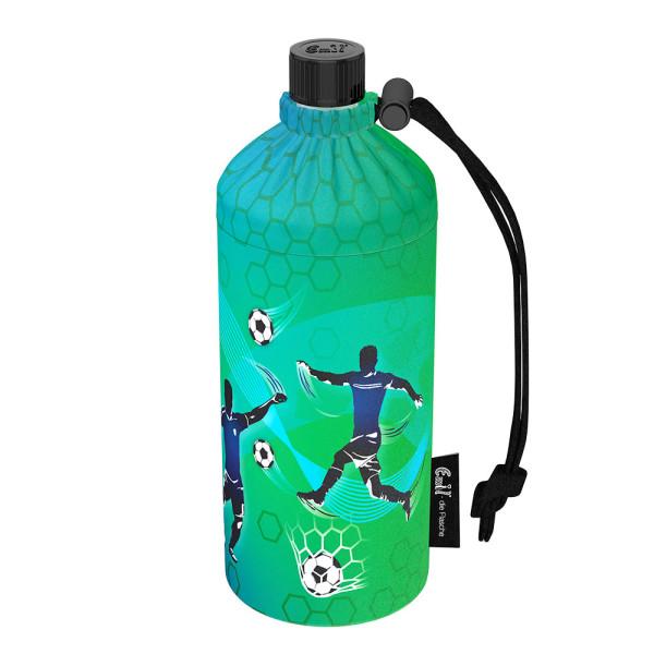 Emil die Flasche (400ml) - Komplettset - Goal