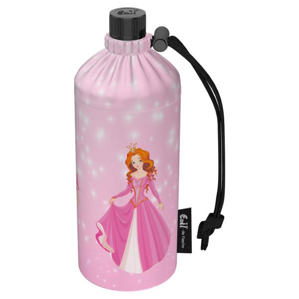 Emil die Flasche (400ml) - Komplettset - Prinzessinen