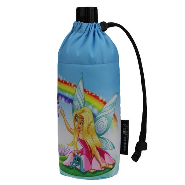 Emil die Flasche (400ml) - Komplettset - Rainbow