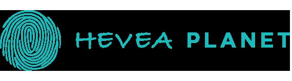 hevea-wide-2x