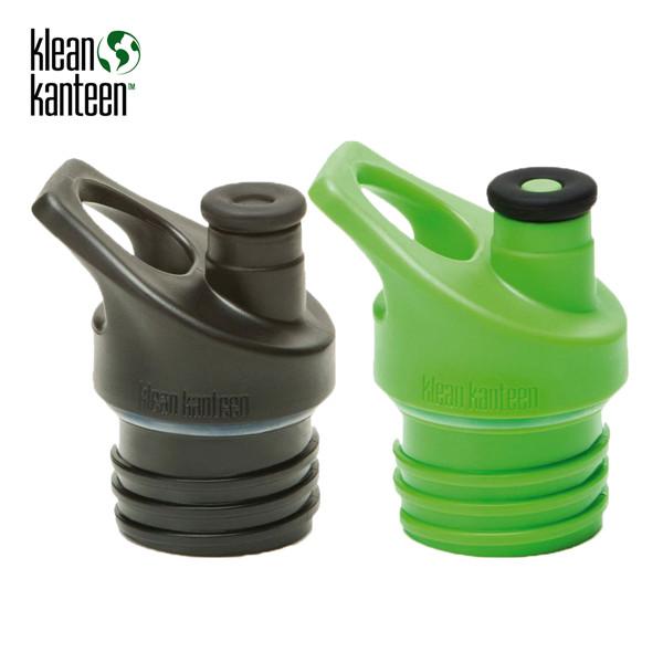 Klean Kanteen - Sport Cap 3.0 (Sportaufsatz)