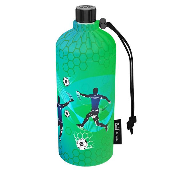 Emil die Flasche (600ml) - Komplettset - Goal