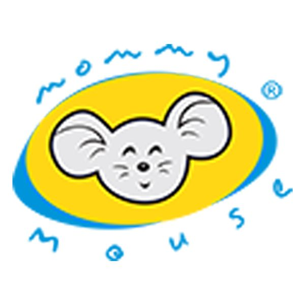 Mommy-Mouse