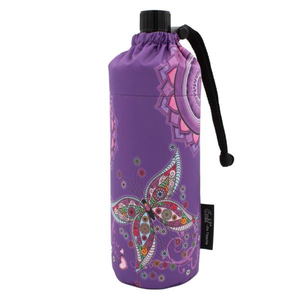 Emil die Flasche (600ml) - Komplettset - Schmetterling
